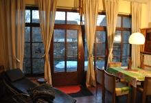 Ferienwohnung Fensterfront zur Terrasse_1